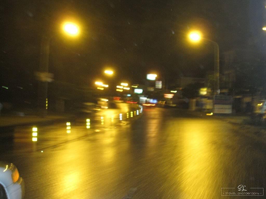 台灣.環島 | 2009 七天環島之旅 Day 4