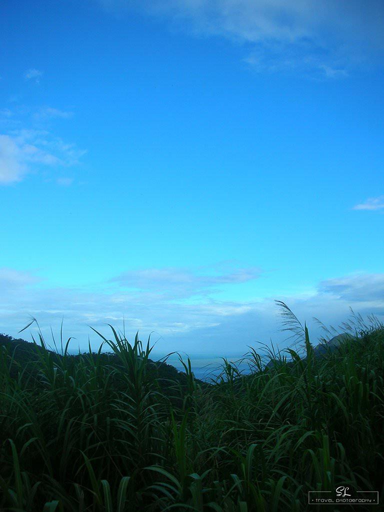 台灣.環島 | 2009 七天環島之旅 Day 6