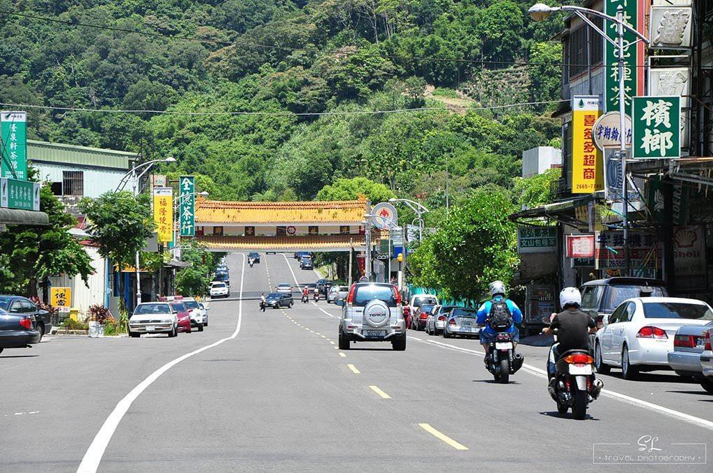 台灣.環島 | 2011 老皮&老胖的七日環島之旅 Day 1