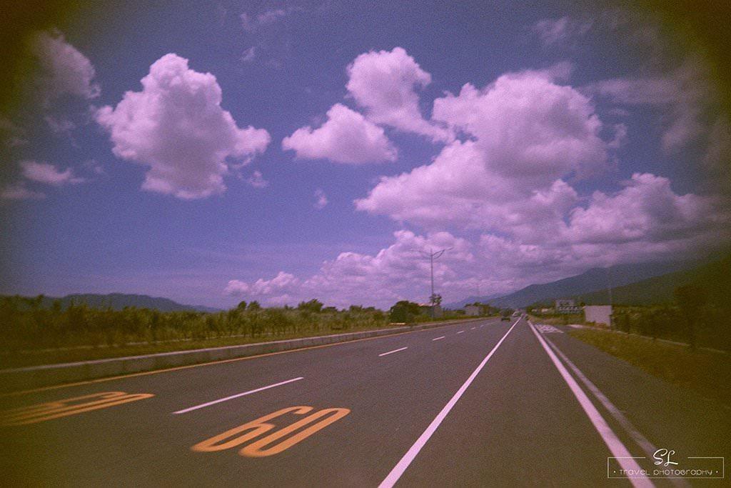 台灣.環島 | 2011 老皮&老胖的七日環島之旅 Day 2