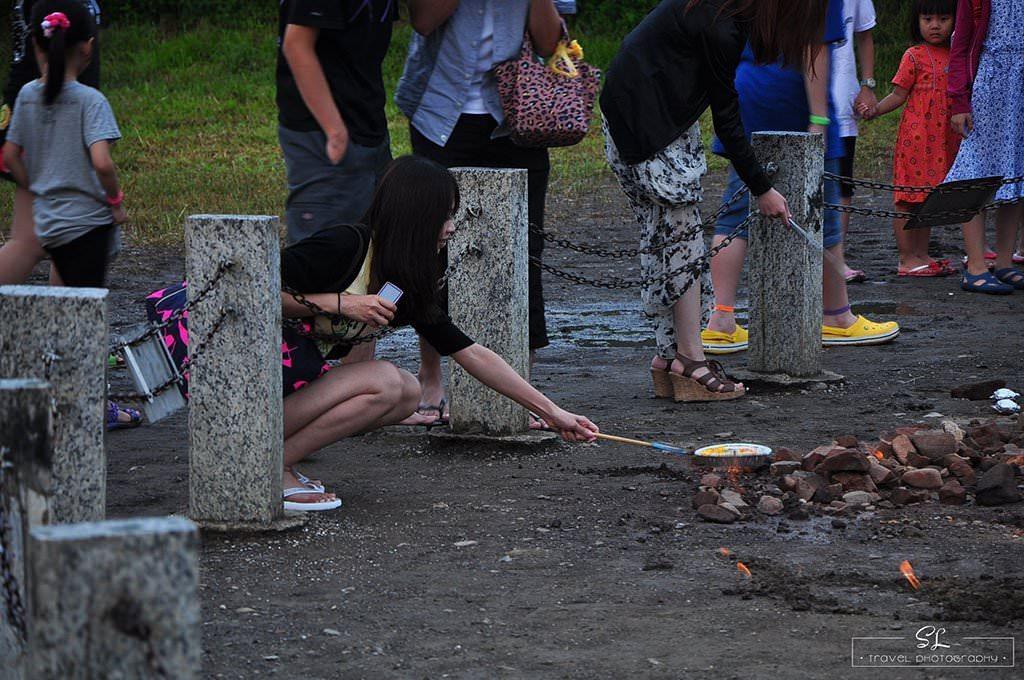 台灣.環島 | 2011 老皮&老胖的七日環島之旅 Day 4