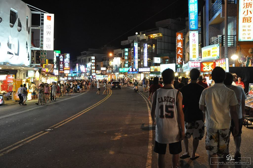 台灣.環島 | 2011 老皮&老胖的七日環島之旅 Day 5