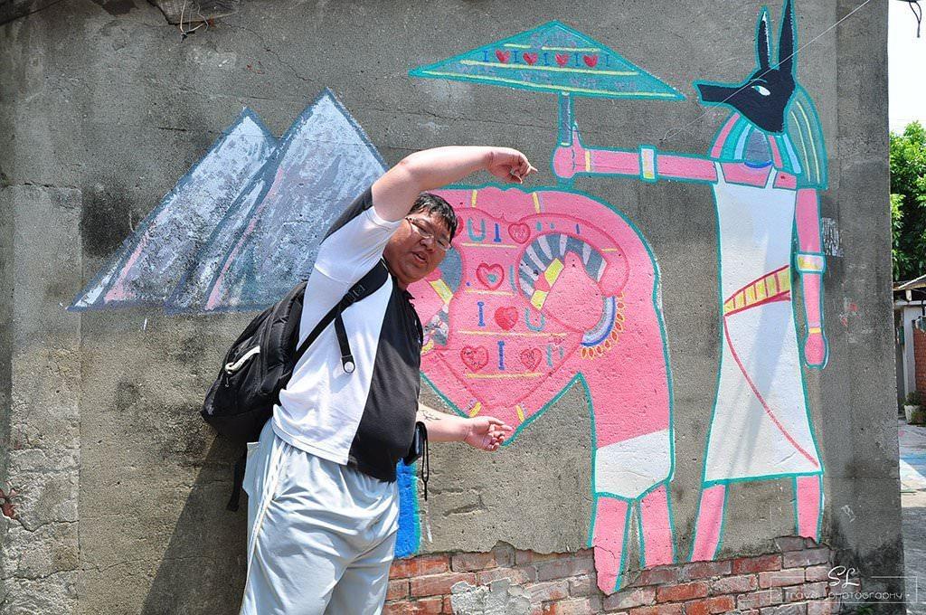 台灣.環島 | 2011 老皮&老胖的七日環島之旅 Day 6