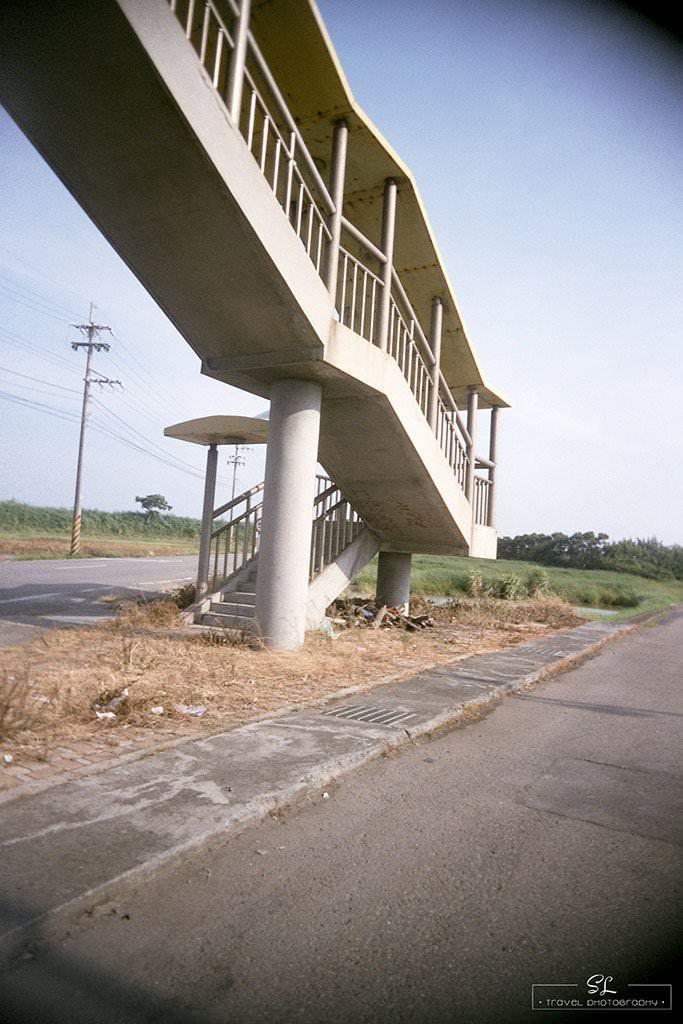 台灣.環島 | 2011 老皮&老胖的七日環島之旅 Final