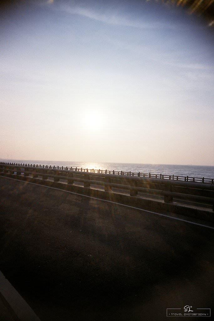 台灣.環島   2011 老皮&老胖的七日環島之旅 Final