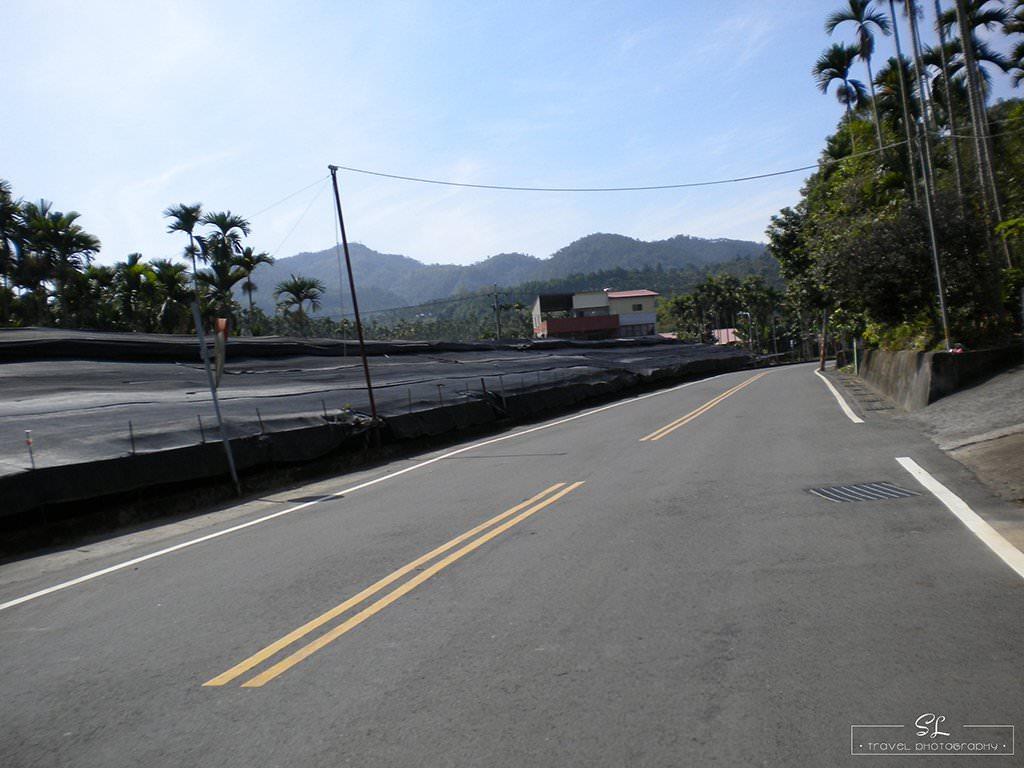 南投.魚池 | 金龍山金色日出 | 探尋台灣三大低空雲海之攝影聖地