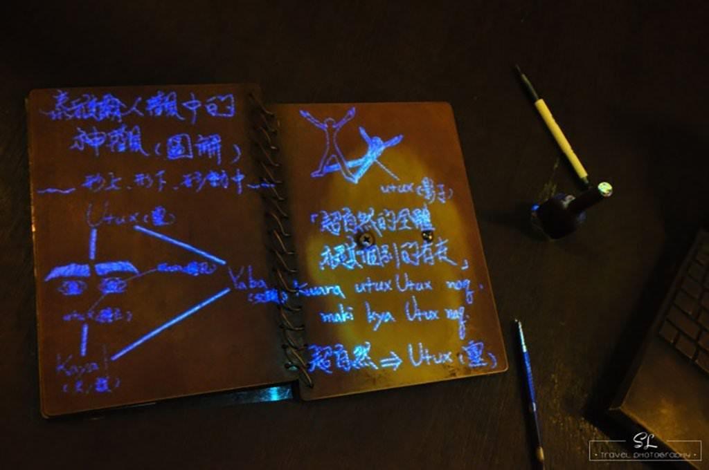 台灣.環島 | 單身男一個人15天反6字型環島之旅 + 台灣六極點 Day 10