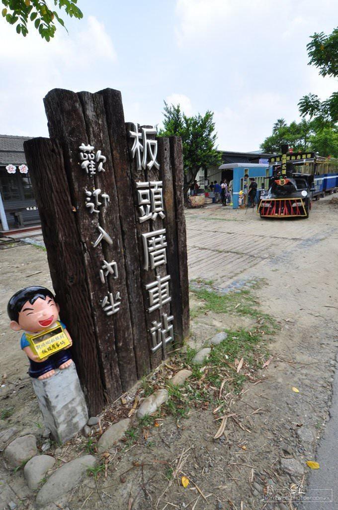 台灣.環島 | 單身男一個人15天反6字型環島之旅 + 台灣六極點 Day 12