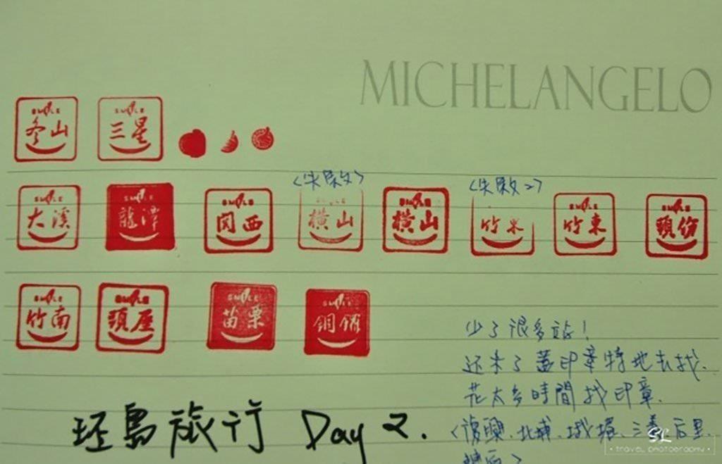 台灣.環島 | 單身男一個人15天反6字型環島之旅 + 台灣六極點 Day 2