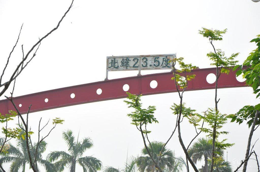 台灣.環島 | 24耐天昏地暗之 31.5H 環島耐力挑戰賽