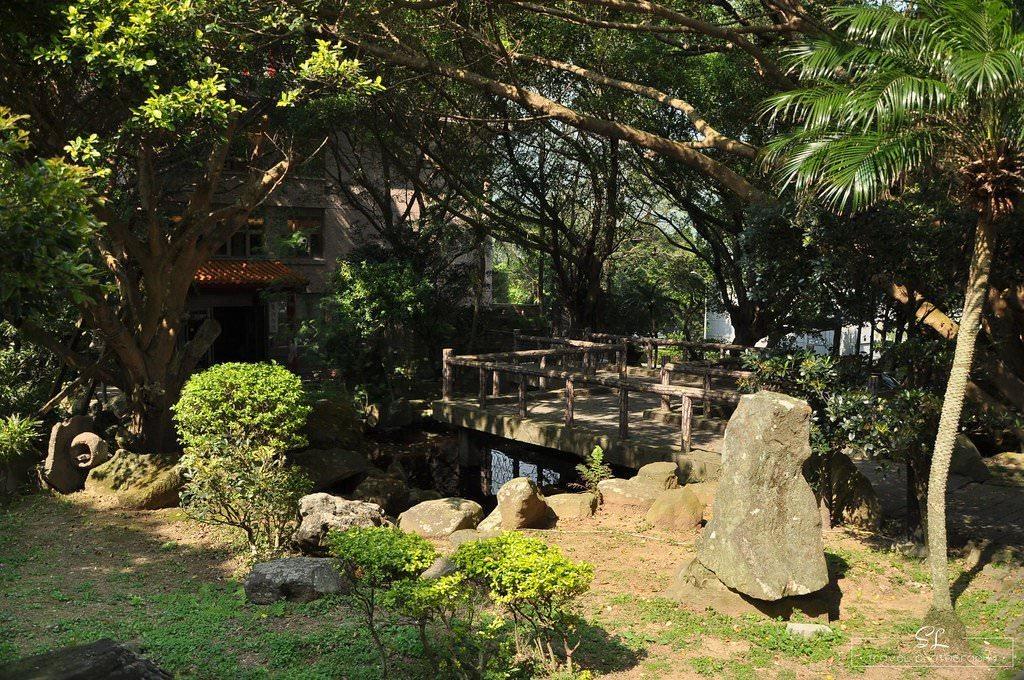 台北.金山 | 獅頭山公園 | 燭台雙嶼看海趣