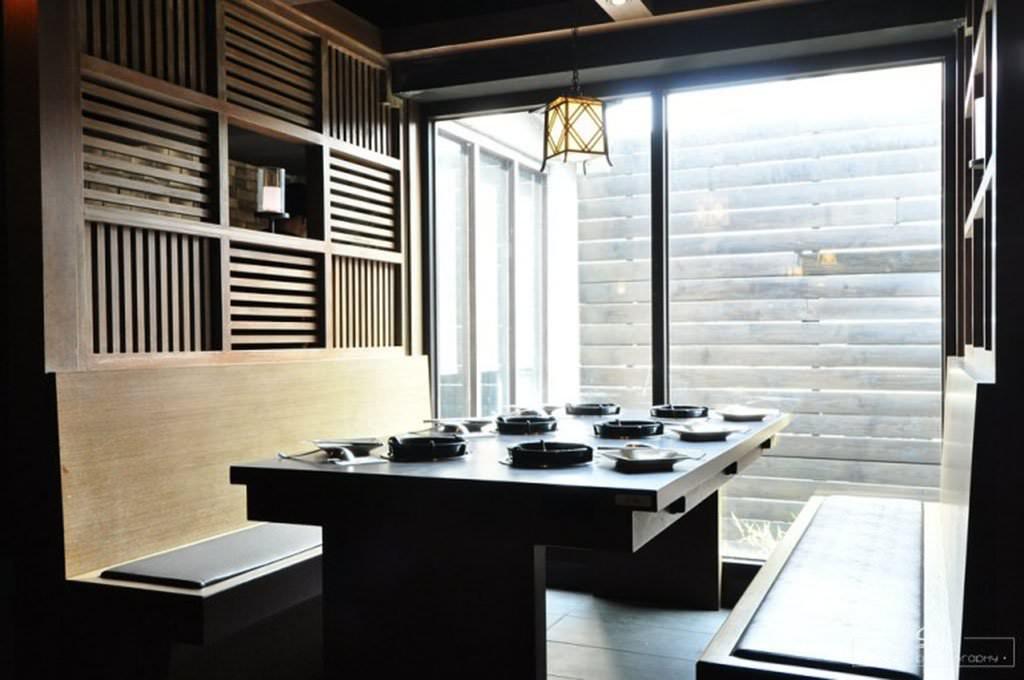 台中.西區 | 輕井澤鍋物 | 料多味美還想再回味的中價位火鍋
