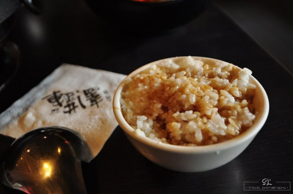 台中.西區   輕井澤鍋物   料多味美還想再回味的中價位火鍋