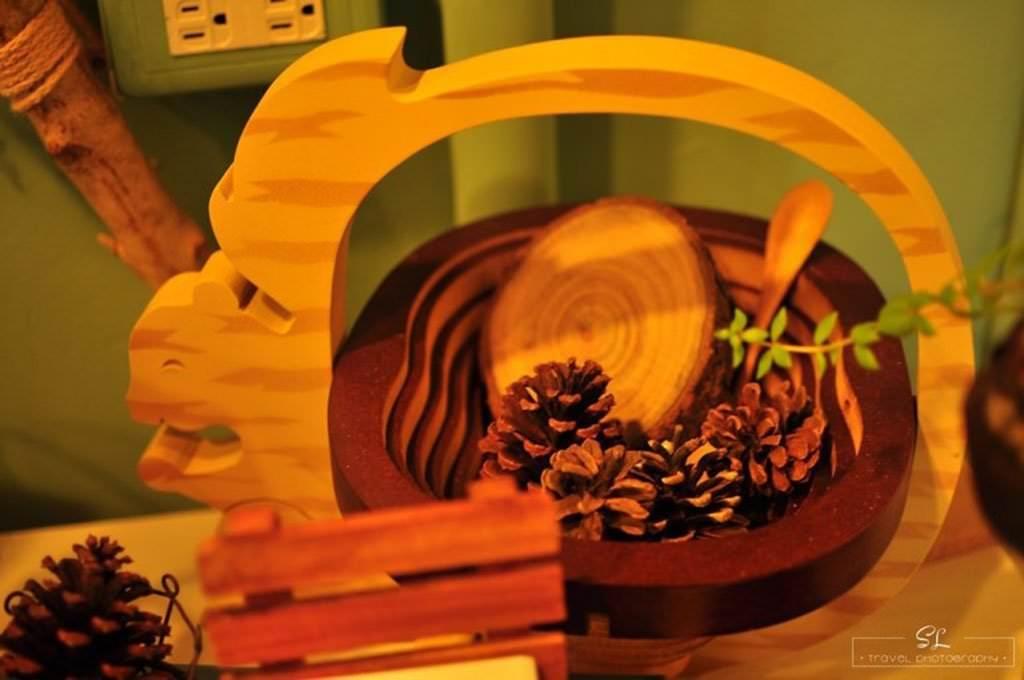 台中.西區   范喜特微創文化   綠光計畫 in 中興一巷   范特喜9號店:新手書店。