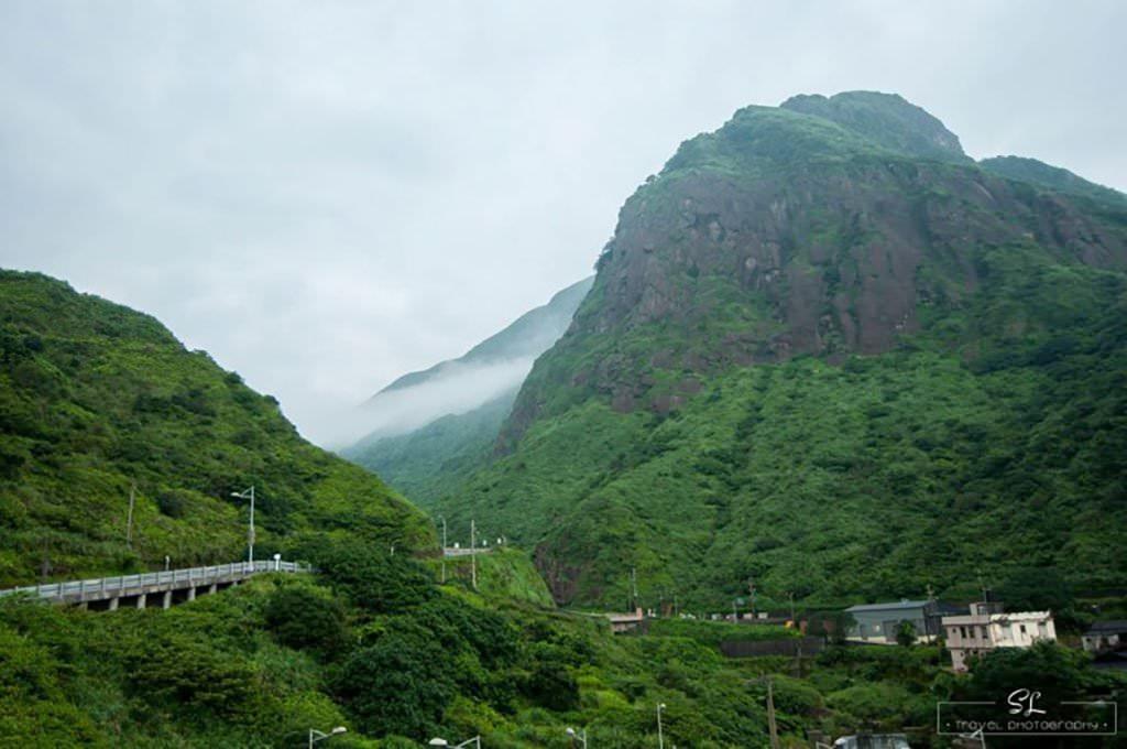 台北   當個觀光客   跟著旅行社一同走走旅遊景點