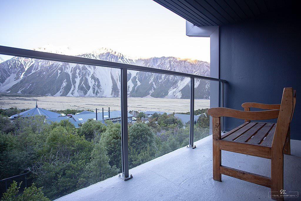 紐西蘭旅團 | 跟著 Star Travel 旅遊達人去旅行 | 紐西蘭旅遊住宿懶人包