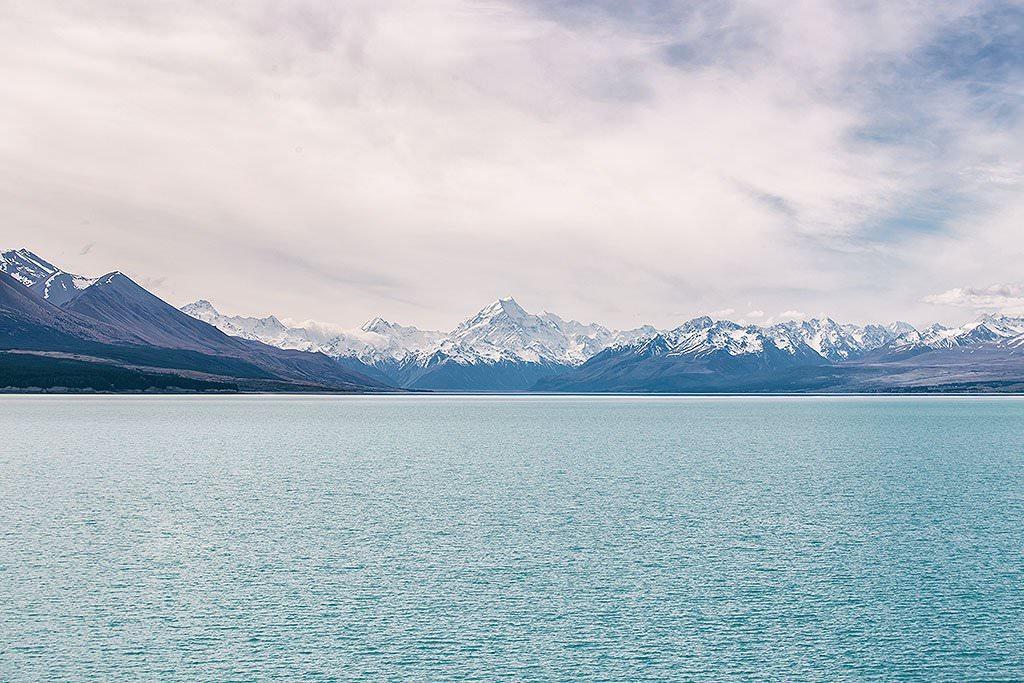 紐西蘭旅團   跟著 Star Travel 旅遊達人去旅行   行程內容、行前準備、機票、交通、住宿、花費