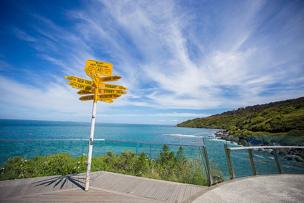 bluff-stirling-point - IMG_7328