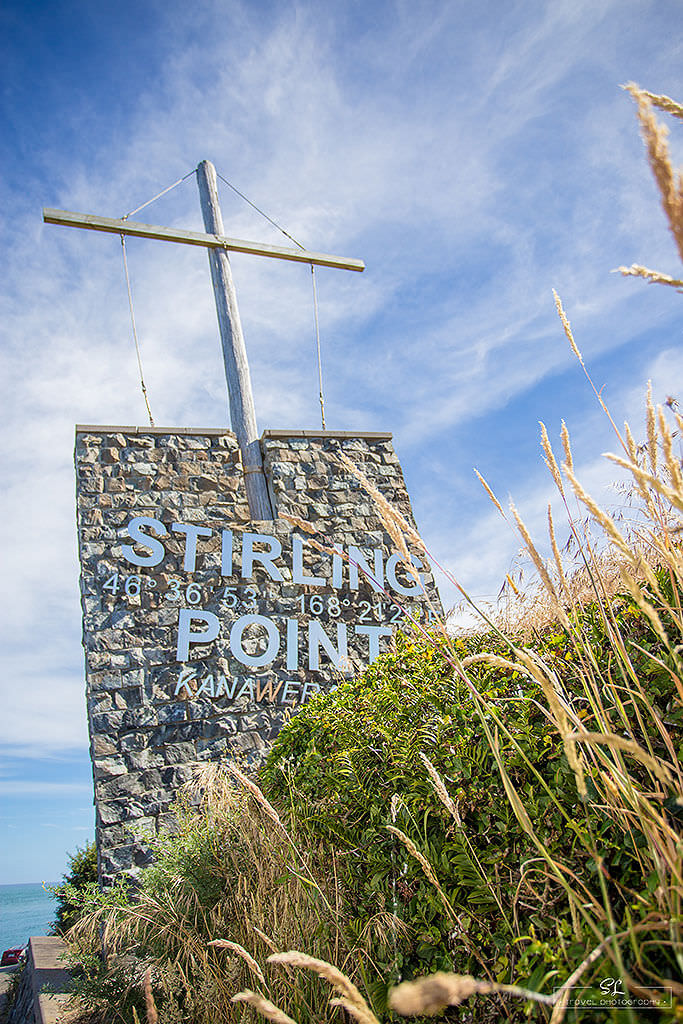 bluff-stirling-point - IMG_7394
