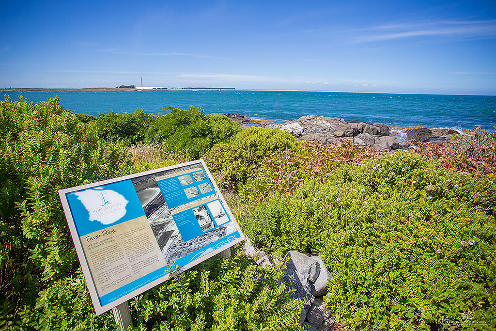 stirling-point-lighthouse - IMG_7361