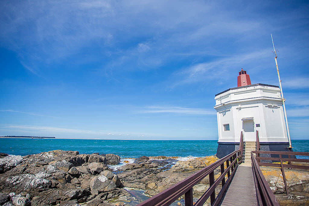 stirling-point-lighthouse - IMG_7364