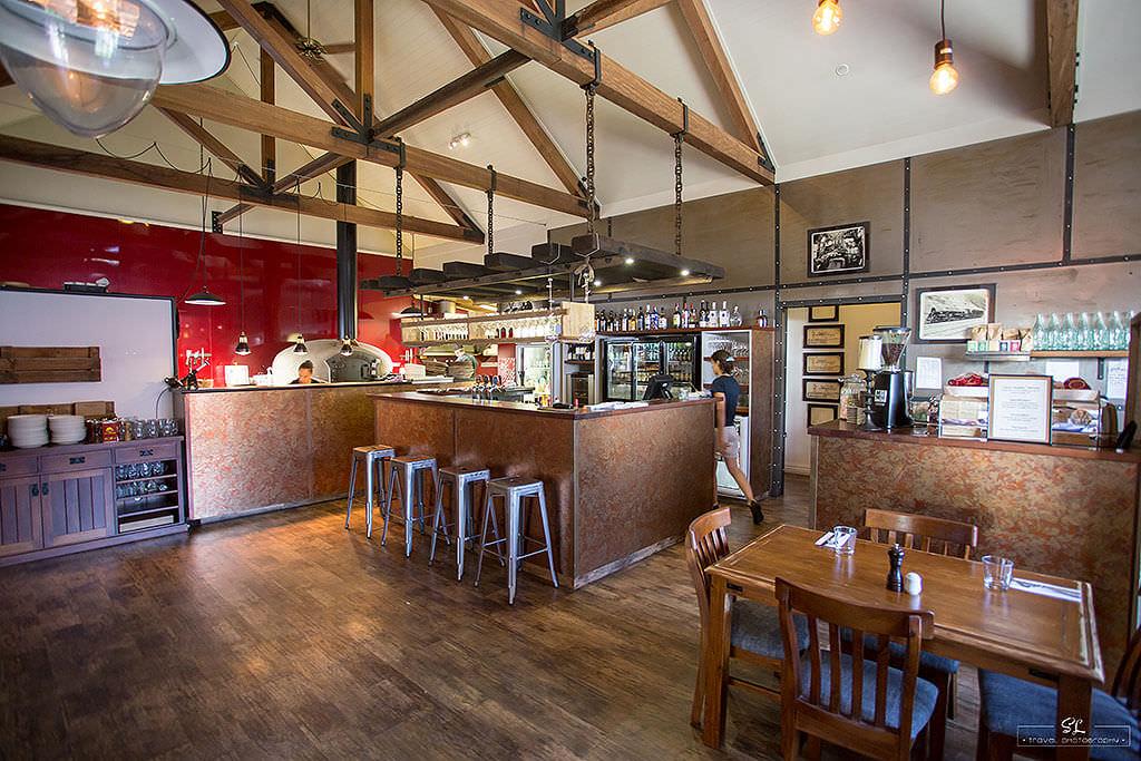 paulinas-restaurant - IMG_7436