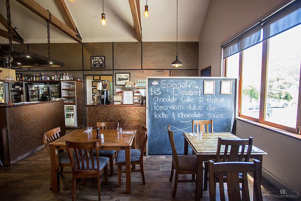 paulinas-restaurant - IMG_7437