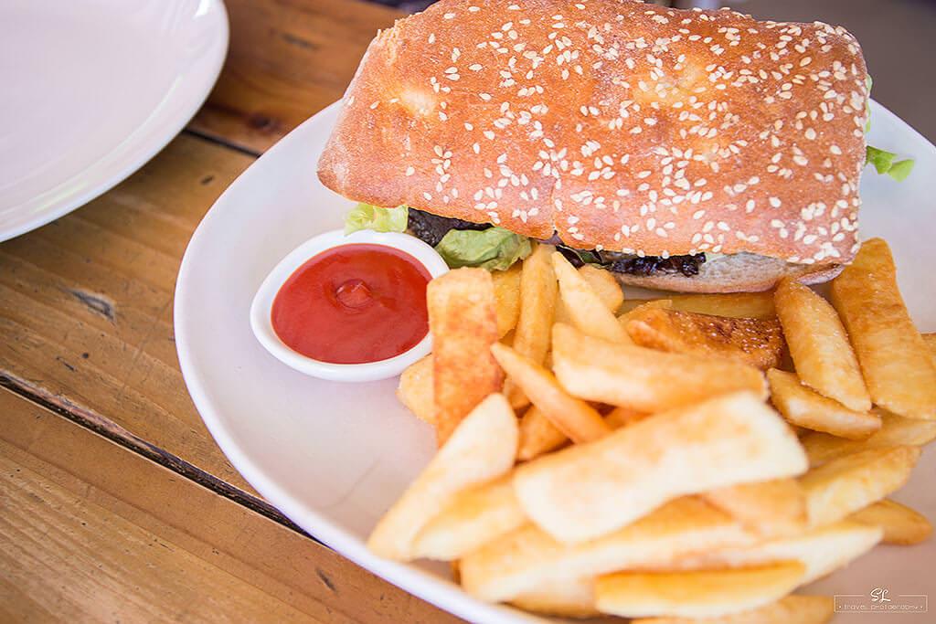 paulinas-restaurant - IMG_7446